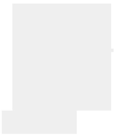 camera control circuit