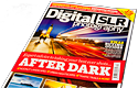 Digital SLR Photography - After Dark